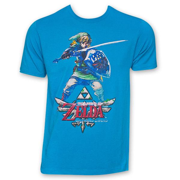 6c3b0dfe6 item was added to your cart. Item. Price. Nintendo The Legend of Zelda ...