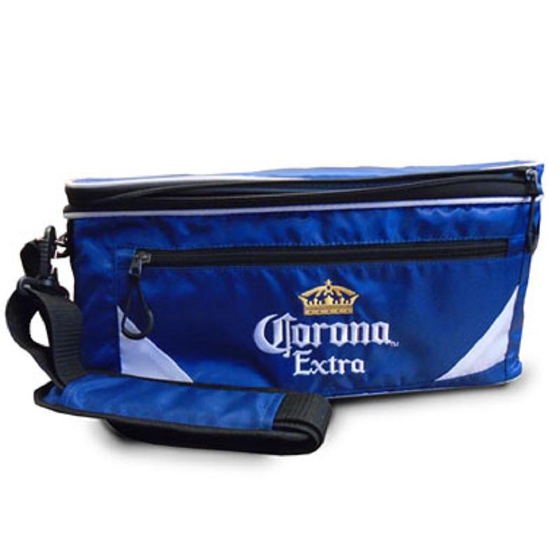 Corona Extra Cooler Bag