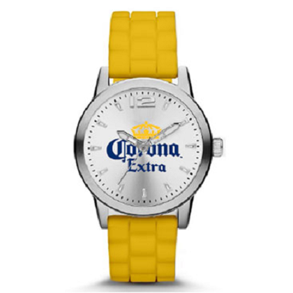 Corona Men's Remix Watch