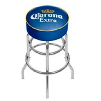 Corona Extra Pub Bar Stool