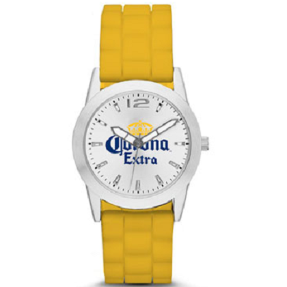 Corona Women's Remix Watch
