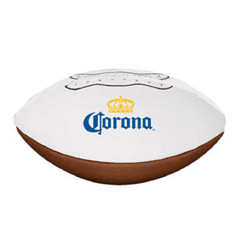 Corona Extra Regulation Size Football