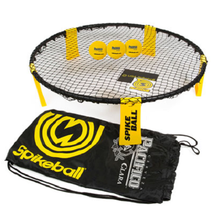 Pacifico Spike Ball Game Set