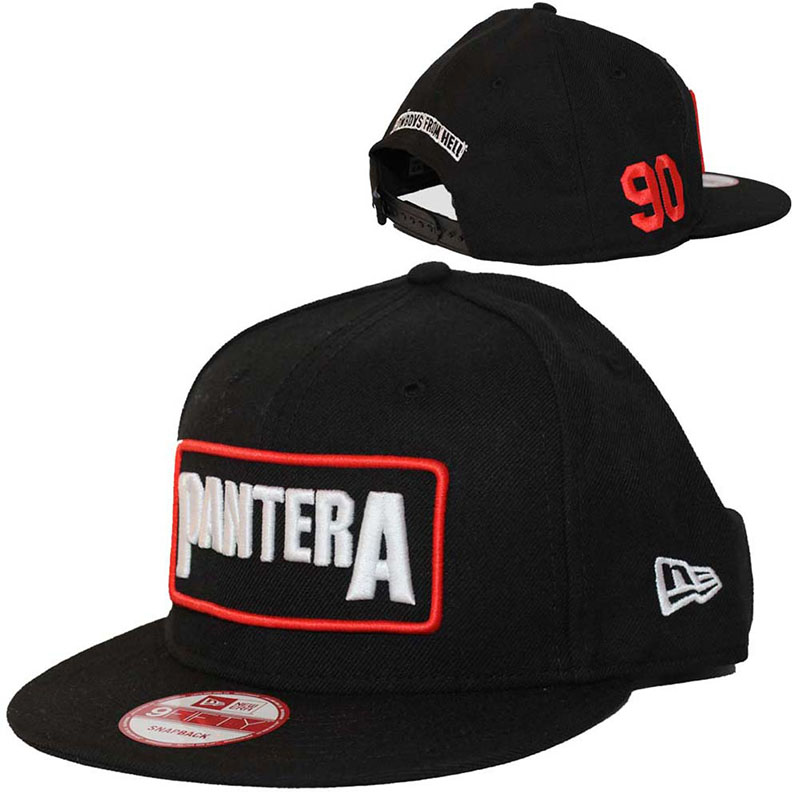 23f091435 pantera-logo-new-era-hat POP.jpg