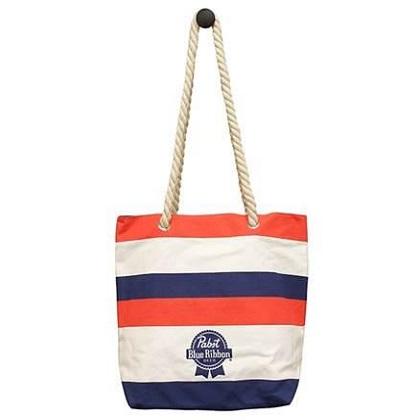 PBR Tote Bag