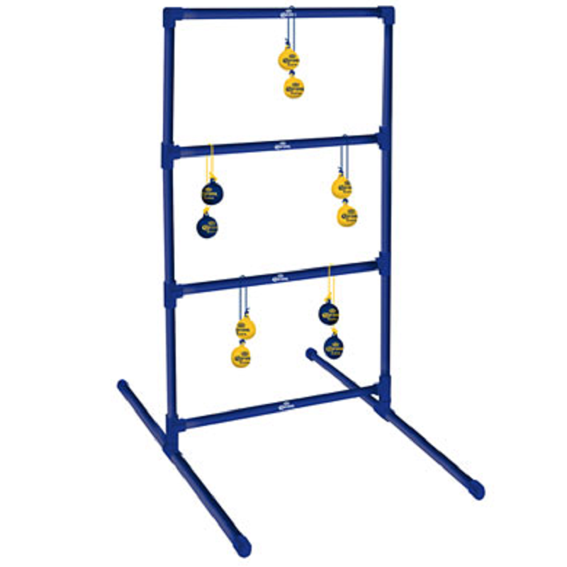 Corona Extra Tailgate Ladder Game